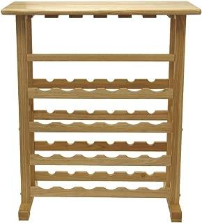 Best wine rack serving table Reviews