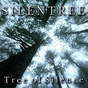 Three Of Silence