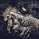 Sawanohiroyuki Nzk (Sawano Hiroyuki) - Into The Sky Ep (CD+DVD) [Japan LTD CD] SECL-1890