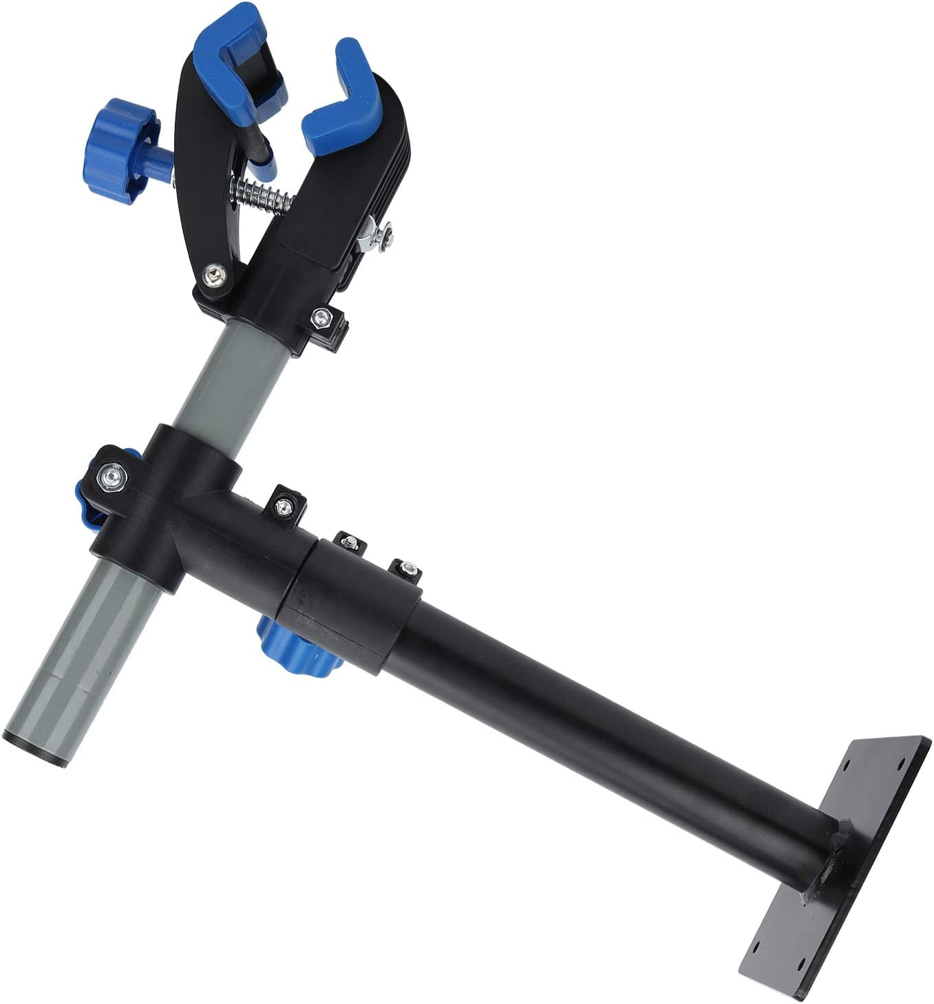 Velaurs Bike Max 48% OFF Repair Wall Stand Cheap mail order specialty store Workstand Wear‑R