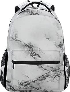 Best marble backpacks for school Reviews