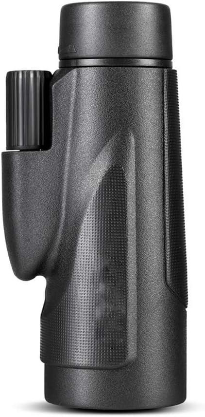 Limited time cheap sale BINGFANG-W Telescope Powerful Binoculars 12X50 Binocular Hd Zoom Inventory cleanup selling sale