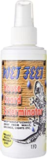 Wet Feet Lizard Exterminator, 180ml