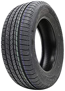 Nankang SP-9 Cross-Sport All-Season Radial Tire - 195/60R15 88H