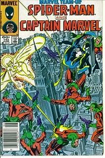 Best marvel team up 142 Reviews