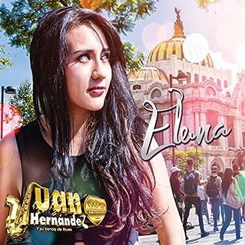Elena (30 Aniversario)
