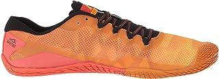 Vapor Glove 3, Zapatillas de Running para Hombre