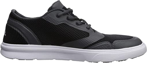 Black/Grey/White 2