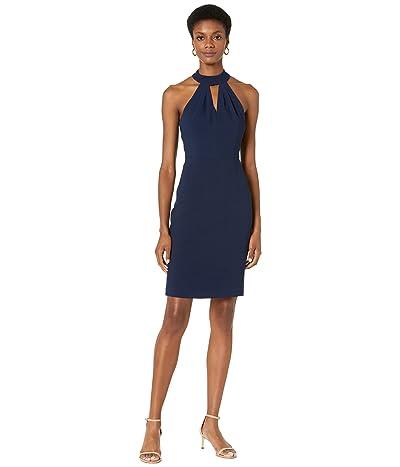 Trina Turk Jovial Dress