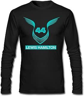 lewis hamilton champion shirt
