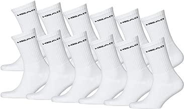 Amazon.es: calcetines padel