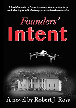 Founders' Intent