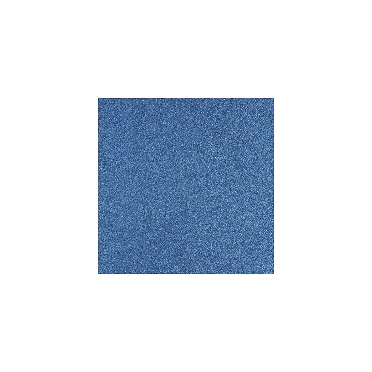 RAYHER 79668374?Scrapbook Paper: Glitter, 30,5x30,5?cm, 200?g/m2?–?A