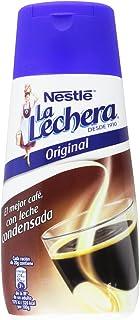 Nestlé La Lechera Leche condensada - Botella de leche