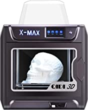 Best mobile 3d printer Reviews
