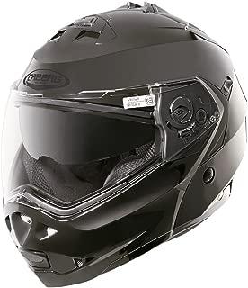 Caberg Casco moto Duke II Smart Negro