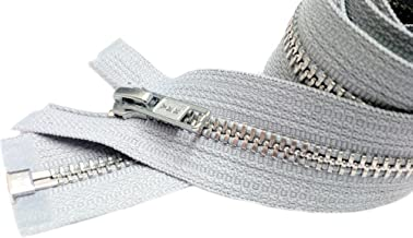 ZipperStop Wholesale Authorized Distributor YKK®Sale 20