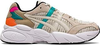 Gel-BND Running Shoes