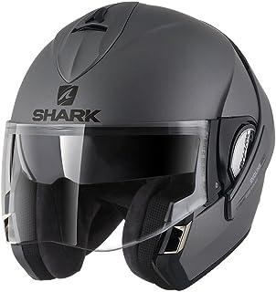 Shark EVOLINE 3 - Casco de moto