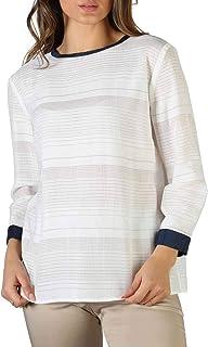 Fontana 2.0 Women's CHIARA Shirt White