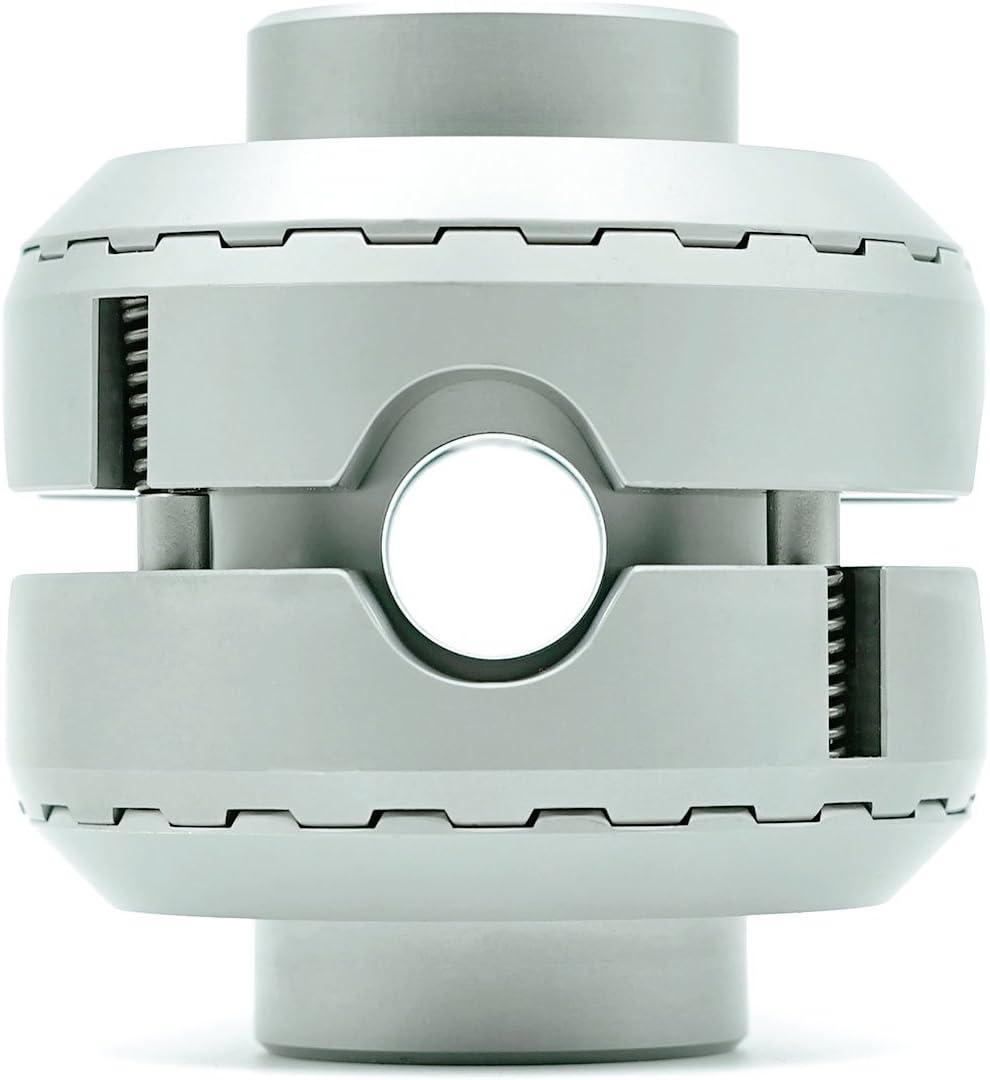 Aussie Locker XD-45831 Compatible With Ford 9 31 Spline Dif Inch お買得 半額