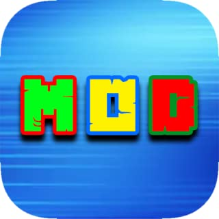 Best Updates : Mutan Crazy Craft Edition Mods And Addons For MCPE