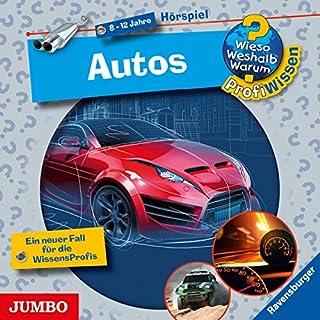 Autos Titelbild