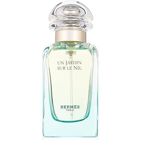 エルメス ナイルの庭 オードトワレ EDT 50mL 香水