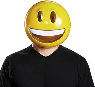 Best emoji head costume Reviews