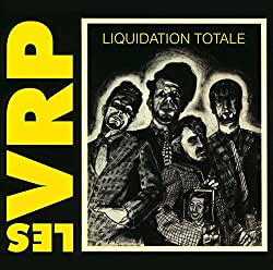 Collection Best Of : Liquidation totale