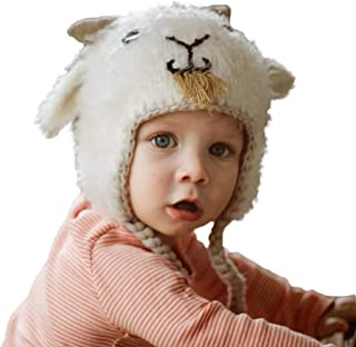 boer goat baby price