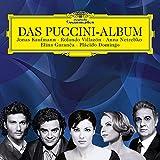 Das Puccini-Album (Excellence)