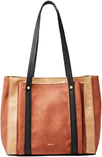Best relic purses by fossil Reviews
