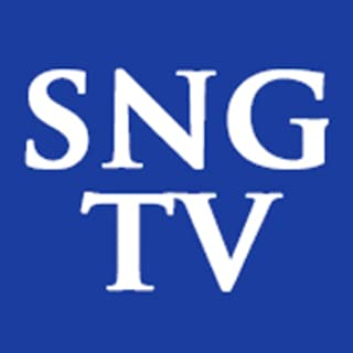 SNG-TV Jewelry