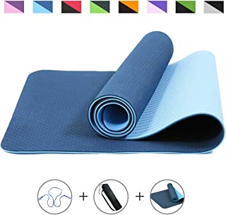 Amazon.es: yoga mat