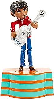Disney Pixar Coco In Motion Figure - Miguel Rivera