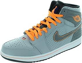 Jordan Nike Air 1 Retro '93