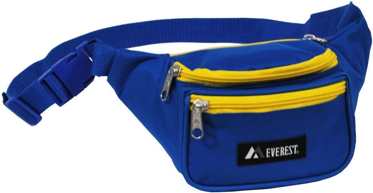 Superior Everest Signature Fanny Ranking TOP18 Pack
