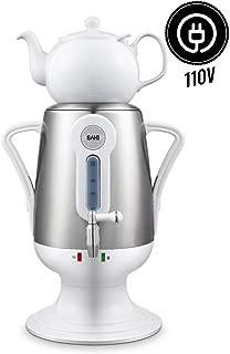 Best electric milk tea maker Reviews