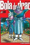 Bola de Drac nº 30/34 PDA (Manga Shonen)