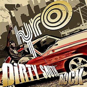 Dirty South Rock