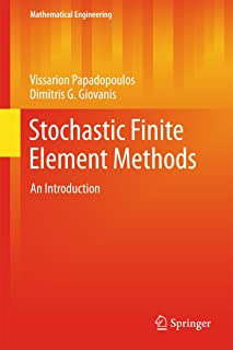 Best stochastic finite element methods Reviews