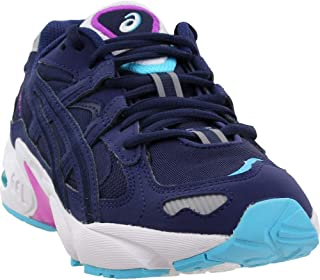 Womens Gel-Kayano 5 OG Running Casual Shoes,