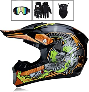 Amazon.es: casco dh
