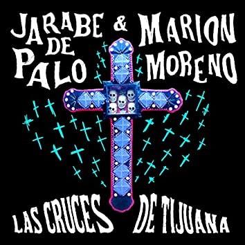 Las Cruces de Tijuana