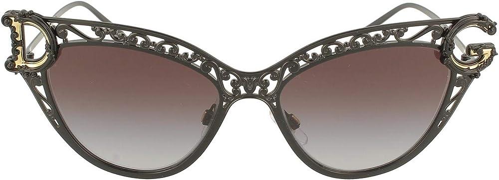 Dolce & gabbana occhiali da sole da donna 0DG2239