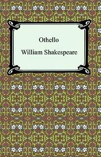 Best othello oxford university press Reviews