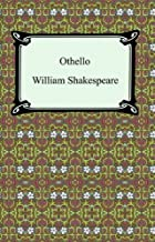 Othello [with Biographical Introduction]