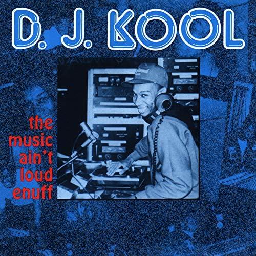 D.J. Kool