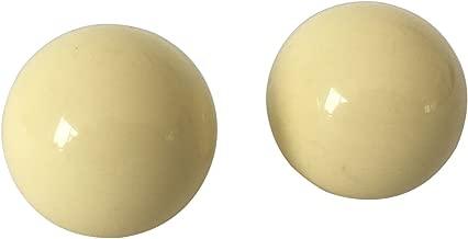 YH Poker 2PCS Deluxe Roulette Ball(Pill)
